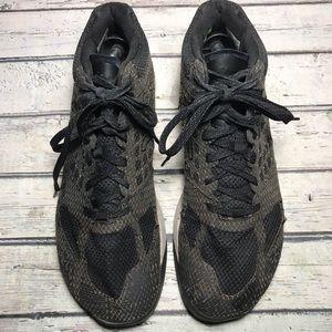 Reebok Crossfit Nano 5.0 Mid Sneakers